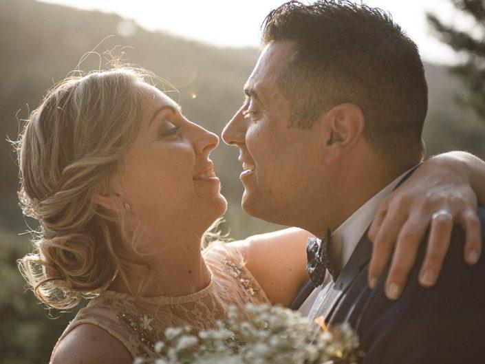 Vanessa & Sergio
