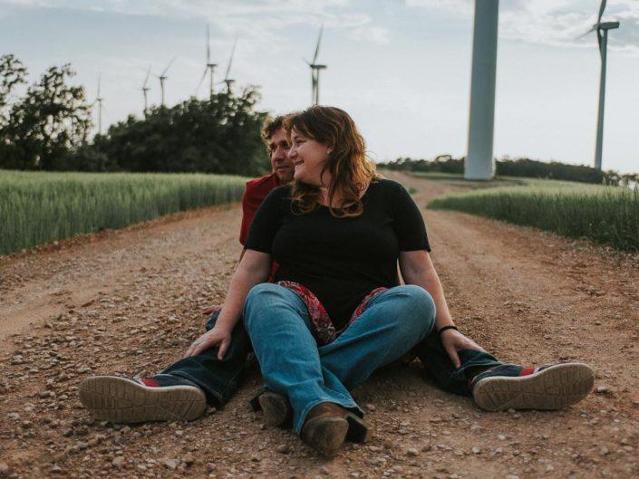 Laura & Jaume