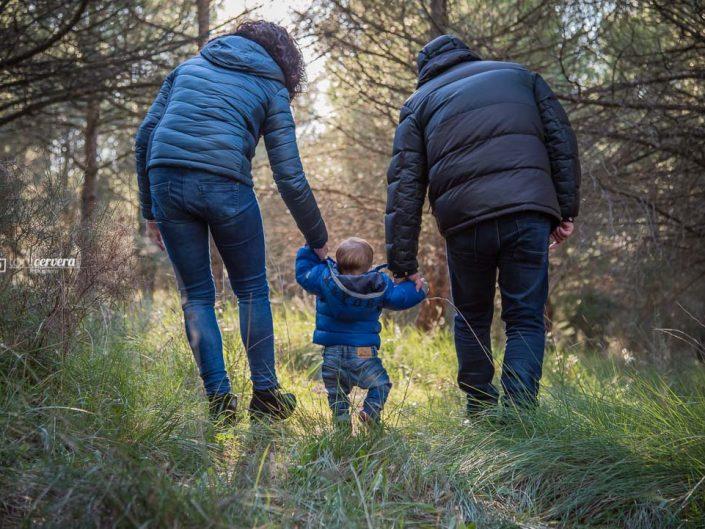 Àlex & Family